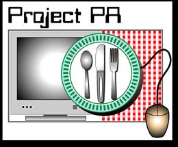 images/about-proj-pa/computer-cadre-symbol.png