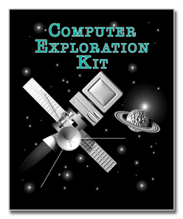images/about-proj-pa/computer-exploration-kit.png