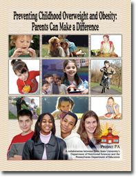 images/about-proj-pa/projectpa-parentskit-cover.png